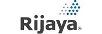 Rijaya
